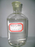 Phosphoric Acid 85_ Food Grade