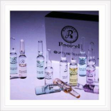 Rooicell Ample 2ml