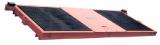 side slip tester (KEA 10000)