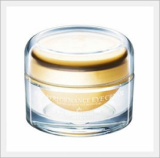 By Phrmicell Lab Luxury Cell Performance Eye Cream_20g
