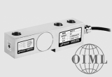 Load cell - Bending Type - SB210 - OIML