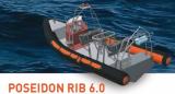 POSEIDON RIB 6.0