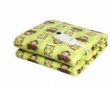 Electric blanket(SEB-Y07/Y08)