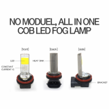 MOONLIGHT LED FESTOON LAMP