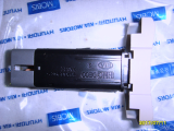 HYUNDAI NEW VERNA  spare parts_93740 1E000OR_