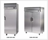 Laboratory Refrigerator-FD