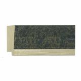 polystyrene picture frame moulding - 880(S) Blue