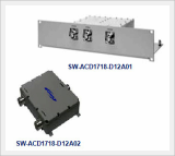 Duplexer GSM1800(1710 ~ 1785 / 1805 ~ 1880 MHz)