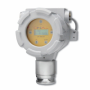 Gas detector DA-500 Series