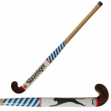 Slazenger Phantom Retro Hockey Stick