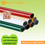 Lean Pipe for the pipe joint manufacturer