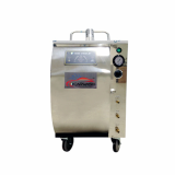 STEAM CARWASH MACHINE -SP7000PR-