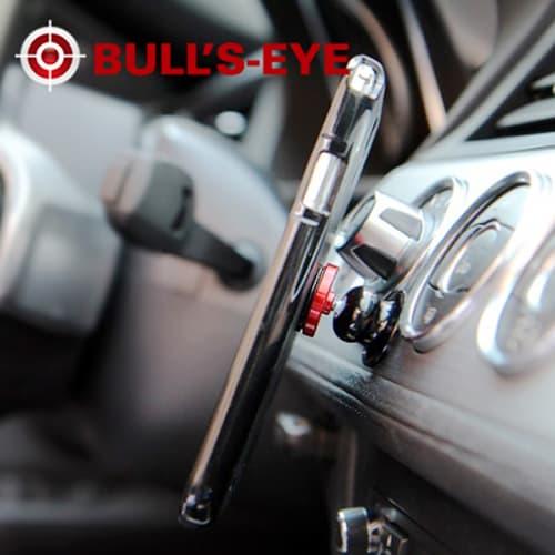 Bull-s-Eye
