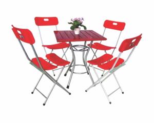 Product Thumnail Image Product Thumnail Image Zoom. Plastic Chair_ Metal  Legs ...