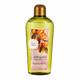 Ecoennea Argan Moisture Body Oil_WELCOS CO__ LTD__