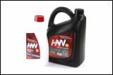 Engine Oil_ Transmission Oil_ Brake Oil for Cars and Trucks