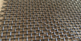 Titanium Wire Cloth Mesh_Titanium Screen Mesh_Ti Mesh