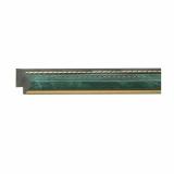 polystyrene picture frame moulding - KY007