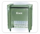 car mat cleaner (KM300A)