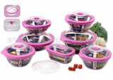 Zippermax[Food Container][Se Young Metal Co., Ltd.]