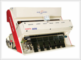 Color Sorter - ACE Series