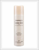 By Pharmicell Lab Moisturzing Face Toning Mist_120ml