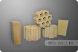 high alumina brick.jpg