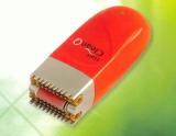 Hair Remover HairClean-Q