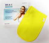 Body Massage _Skin Care Beauty Functional Massage JadeTowel_