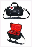 AirCell Suspension Camera Bag