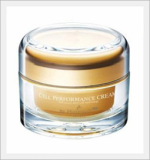 By Phrmicell Lab Luxury Cell Performance Eye Cream_50g