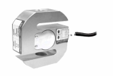 Load cell - S Beam Type - SS300 - OIML