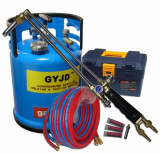 GY30,         GY100,      GY300        oxy-gasoline cutting torch package(handgrip type).jpg