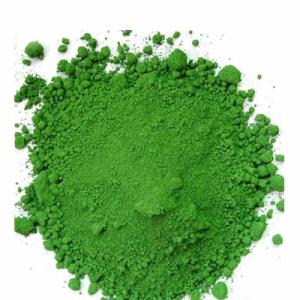 xingtai chemicals for titanium dioxide