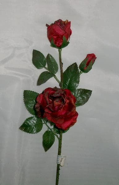 artificial flower-silk flower-plastic flowers