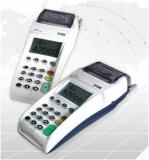 EFT-POS A7000 GSM/GPRS