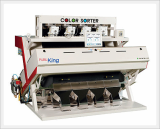 Color Sorter - PUBU King Series