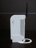 UC-5770W(Wireless Presenter)