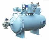 YSF-Q Oily Water Separator for Ships