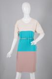 3-way Dress