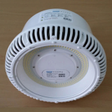 LED high bay Light Recessed Light for Factory