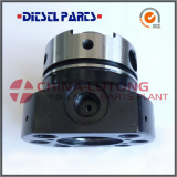 Diesel Fuel Injection Pump Head Rotor_Delphi Rotor Head