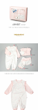 Underwear set for girl _12 pcs_