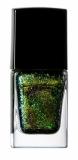 nail polish_NOVILDONA NDG021