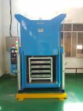Electric Furnace_Box Type Furnace_