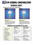 Radi buoy & Sel-call buoy