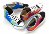 canvas shoes-casual shoes-vulcanized Shoes