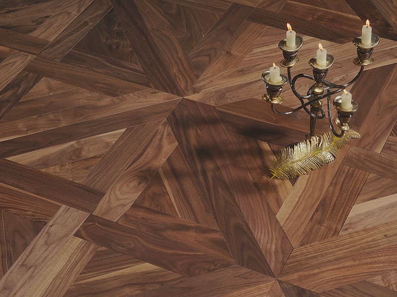 Home Lights Constructionflooring Accessories Tradekorea