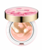 Bouqet Essence Cushion