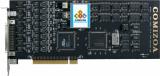 PCI DAQ - COMI-SD301 (PCI Based Analog Output Board)